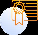 w-icon